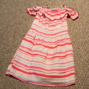 Girls sundress size 5